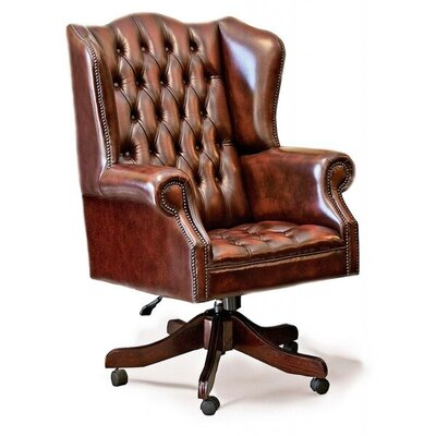 Chesterfield office chair 4.jpg