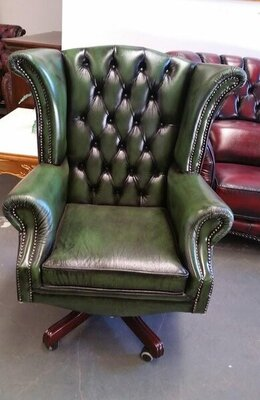 Chesterfield office chair 6.jpg