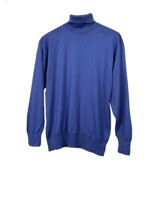 Ballantyne wool blue turtleneck.jpg