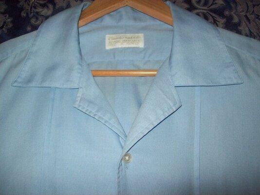 Pajama collar 1.jpg