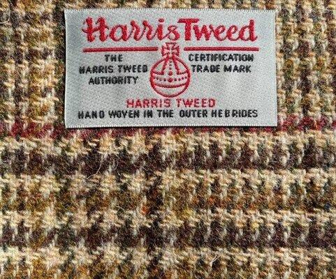 Harris Tweed - for bespoke.jpg