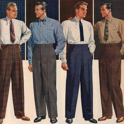 Wide legged trousers.jpg