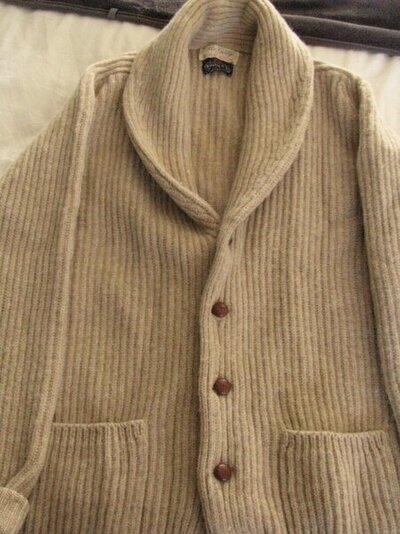 Mc George shawl cardigan 2.jpg