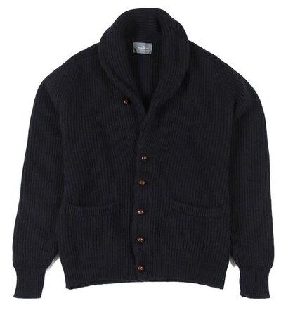 A Suitable wardrobe shawl cardigan 1.jpg