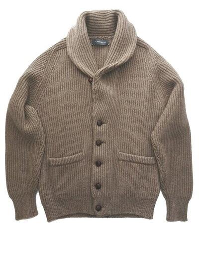 A Suitable wardrobe shawl cardigan 2.jpg