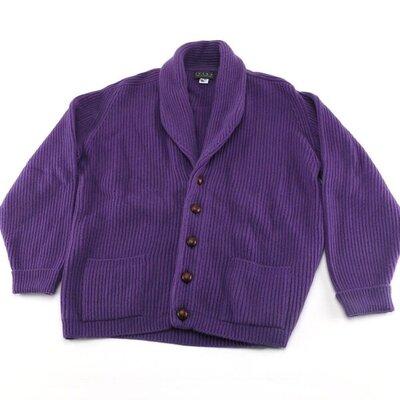 Sulka shawl cashmere cardigan 1.jpg
