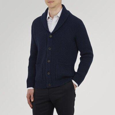 Corgi shawl cardigan (for T & A) 1.jpg
