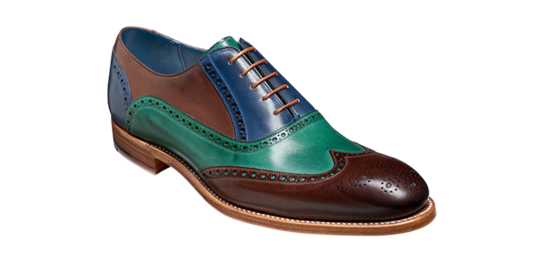 Multi coloured brogue.png