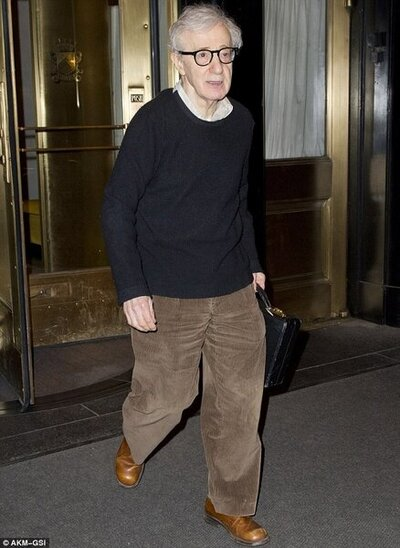 Woody Allen cords 1.jpg