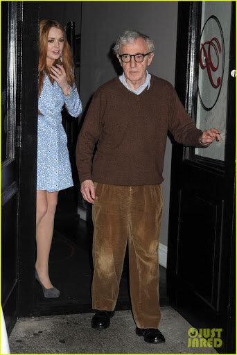 Woody Allen cords 2.jpg