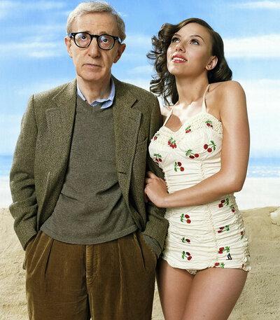 Woody Allen cords 3.jpg