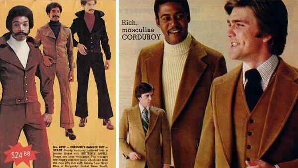 Corduroy suits.jpg