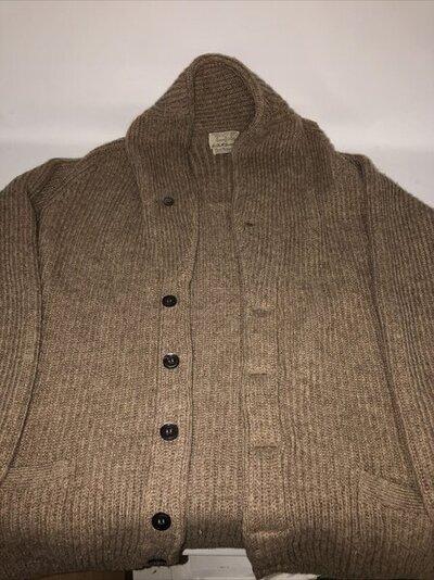 Mc George shetland shawl cardigan.jpg