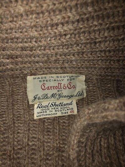 Mc George shetland shawl cardigan 1.jpg