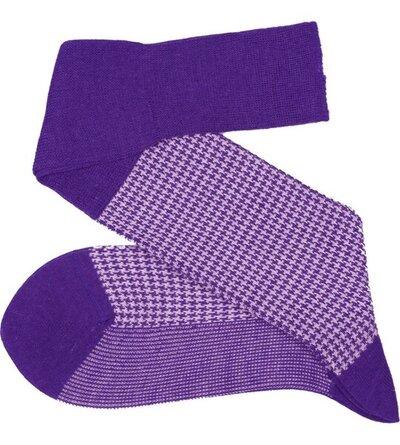Purple viccel socks.jpg