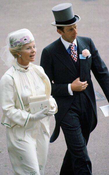 Duke of Kent 1.jpg