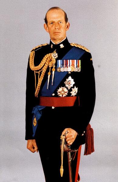 Duke of Kent 3.jpg