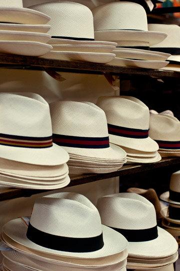 Camilo panama hat.jpg