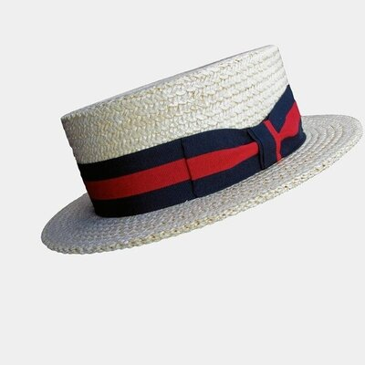 Boater hat.jpg