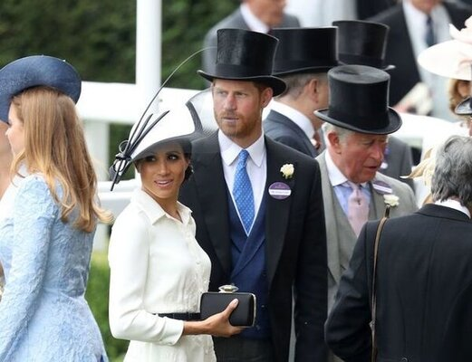 Royal family top hats.jpg