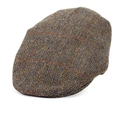 Gill cap - tweed 3.jpg