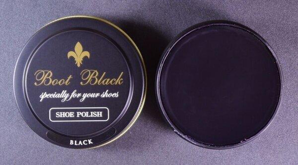 Boot Black - wax.jpg