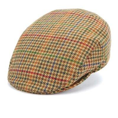 Lock Gill cashmere cap.jpg