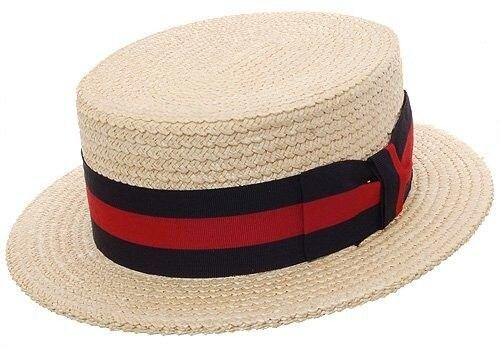 Boater hat - o'connells.jpg