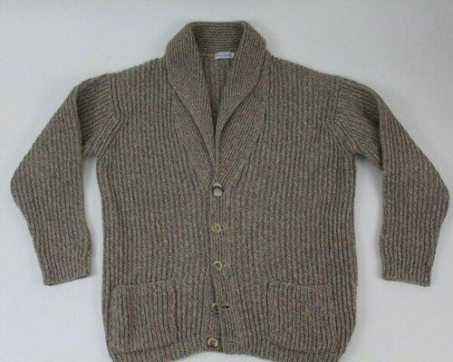 Dunhill shawl cardigan.jpg