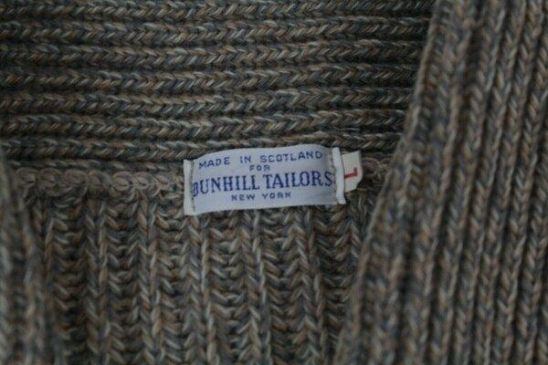 Dunhill shawl cardigan 1.jpg