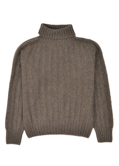 Tom Ford cashmere turtleneck 2.jpg
