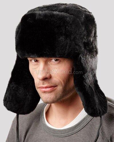 Fur hat 4.jpg