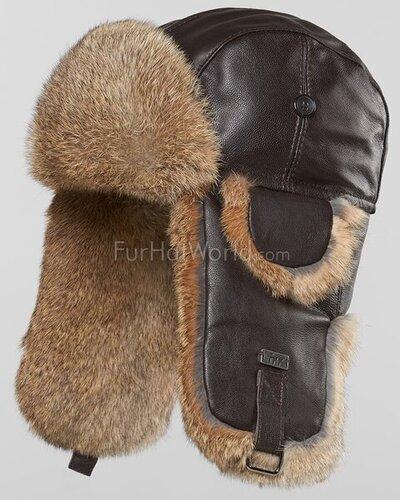 Fur hat 5.jpg
