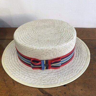 Boater - Hills Hats 1.jpg
