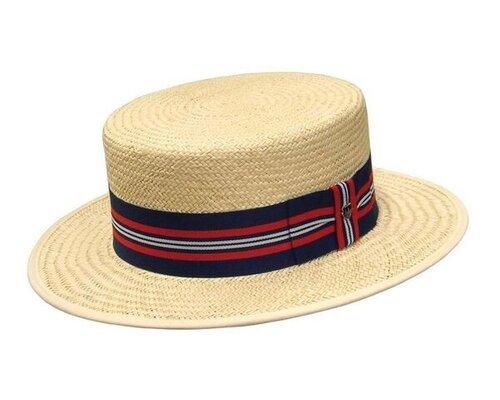 Boater - Hills Hats 2.jpg