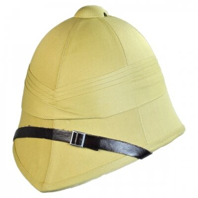 Pith helmets 1.jpg