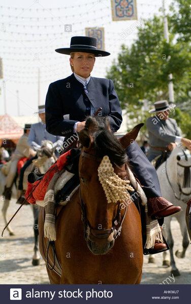 Cordobes spanish hat 1.jpg