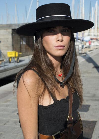 Cordobes spanish hat 3.jpg