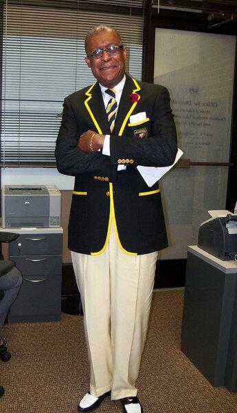 Dr Andre Churchill 7.jpg