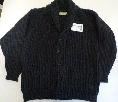 Glen Oak 6 ply 3 gauge shawl cardigan.jpg