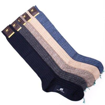 Kirby Alision socks 1.jpg