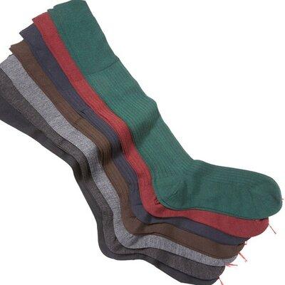 Kirby Alision socks 2.jpg