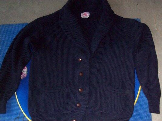 shawl cardigan - J Press.jpg