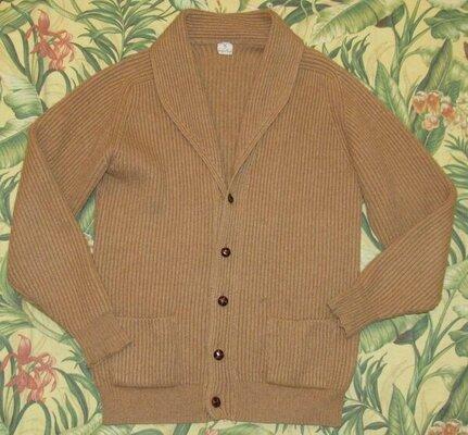 NEIMAN MARCUS shawl cardigan 1.jpg