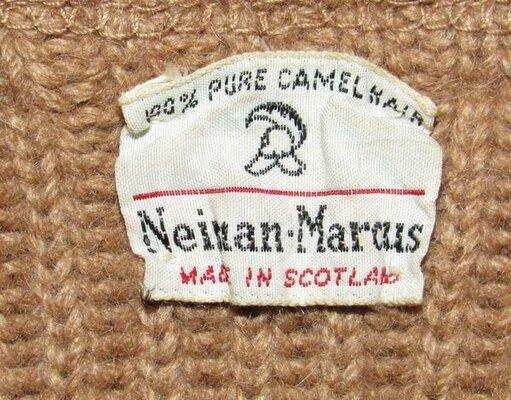 NEIMAN MARCUS shawl cardigan 2.jpg