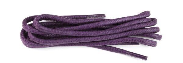 Purple laces.jpg