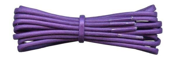 purple laces 3.jpg