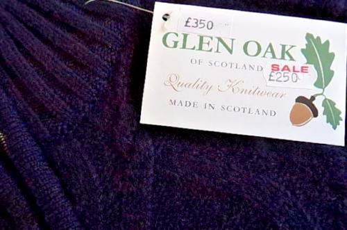 Glen Oak 8 ply 2.png
