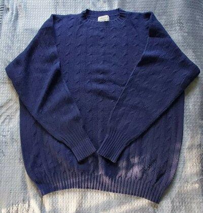 Berk cashmere - by ex Ballantyne workers.jpg