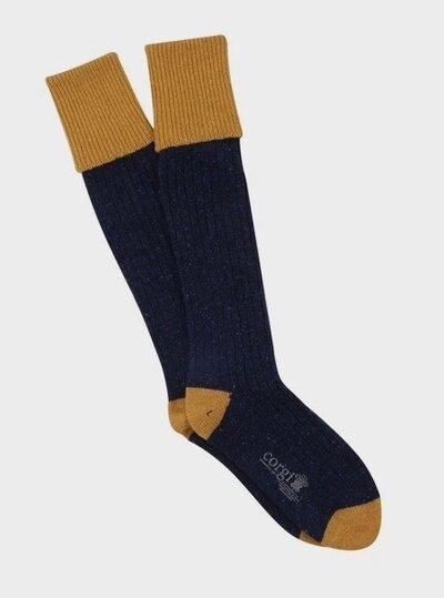 Corgi winter socks 1.jpg